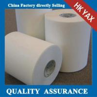 China Good Quality Hot Fix Paper;China Supplier Heat Transfer Paper;Wholesale Hot Fix Paper on sale