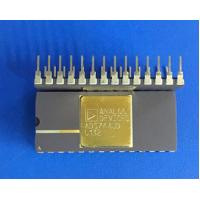 Buy cheap Single DAC Output Power Management Ic AD574AJDZ IC ADC 12 BIT SAR 28CDIP from wholesalers