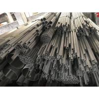 Quality Heat Resistant Ferritic Stainless Steel Seamless Tubes DIN X8CrTi25 EN 1.4746 for sale
