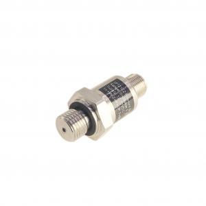China IP65 Mechanical Boiler Temperature Pressure Sensor on sale