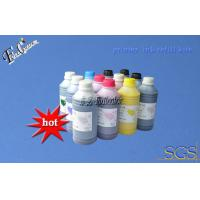China compatible printer inks for HP Designjet Z3200 Printer refill pigment inks, DJ Z3200 printer inks on sale