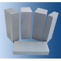 Quality Aerated Concrete Engineering for sale