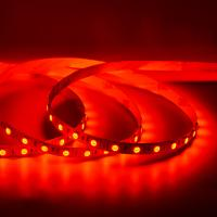 China High Brightness LED Strip Lights SMD5050 Changeable Emitting Color CE/ROHS Approval on sale