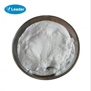 Quality China Northwest Factory Manufacture N-Acetylneuraminic acid/SIALIC ACID Cas 131-48-6 For Health Industry Use for sale