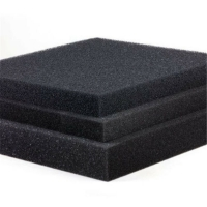 Quality Waterproof Flexible Biochemical Filter Sponge Anti Static for sale