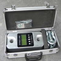 Quality Industry good qualitywirelesschassisdynamometer good quality for sale