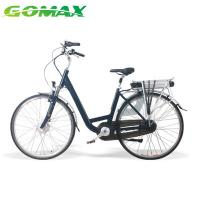 China 700C 6061 Aluminum alloy frame new model women brand new sports mountain bike china electric bicycle on sale