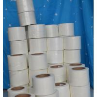 Quality Pa6 Polyamide Micron Nylon Mesh Filter Bags Wear Resistance With Customized Width for sale