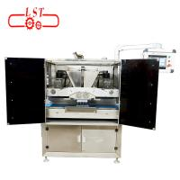 Quality 12KW Chocolate Making Machine IE Certification For Chocolate Lollipop With Shell for sale