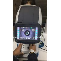 Quality Touch Screen Auto Ref-Keratometer KR-9600 for Eyesight Refraction with Fast Speed for sale