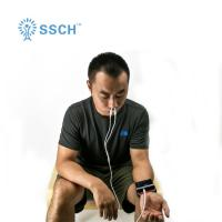Quality Medical Wrist Watch Low Level Laser Therapy Rhinitis And High Blood Pressure Treatment for sale