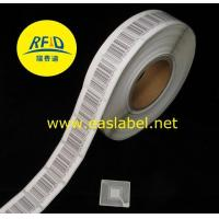 Quality RF Soft Label 38mm*38mm for sale