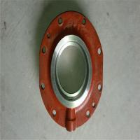 Quality HBXG SD7P bulldozer parts cage bearing 1Q08003  shehwa bulldozer spare parts for sale