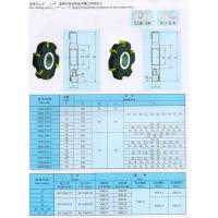 Quality CNC Machine Indexable Face Mill , Professional Side And Face Milling Cutter for sale