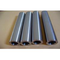 Quality High Quality Alloy Steel Piping ASTM A335 P11 Hot Rolled For Chemical for sale