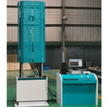 Buy cheap universal testing machine price from wholesalers