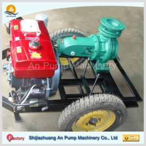 Quality electric hydraulic machine oil lubrication pump for sale