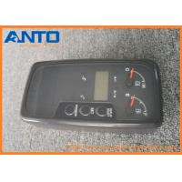 Quality 4488903 Monitor For Hitachi Excavator ZX110,ZX120,ZX130,ZX160,ZX200,ZX210,ZX225,ZX230,ZX330 for sale