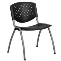 Quality Conference Training China Stacking Chair for sale