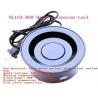 Buy cheap glue pot( NL102) , glue gun, soldering iron, glue pot, heat gun, electric from wholesalers