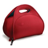 Buy cheap Neoprene lunch bag from wholesalers