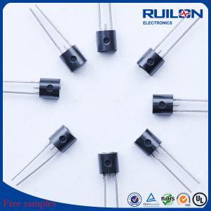 Quality Ruilon PEX Series Through Hole Thyristor Surge Suppressors TSS for sale
