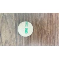Buy cheap Round Adhesive Insulation Tape Matches Where Needs Strong Adhesion from wholesalers