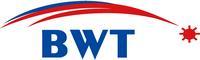 China BWT Beijing Ltd logo