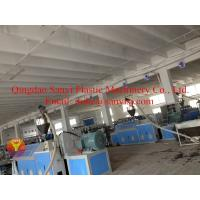 Celuka PVC Foam Board Machinery for Bathroom Board