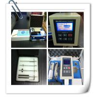 Paint adhesion test equipment paint adhesion test for Paint viscosity tester