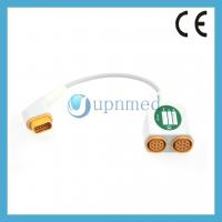 Quality Siemens IBP adapter cable for sale