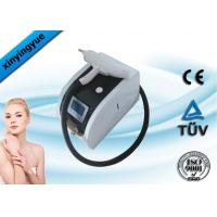 Quality Professional Tattoo Removal Machine For / Eyebrow / Eye Line / Lip Line for sale