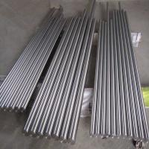 Quality TC6 titanium alloy bar,titanium alloy rod for sale