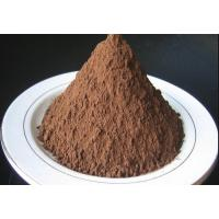 Quality Antivial Astragalus Membranaceus Extract 10% Astragaloside IV Total Bacteria Count 1000cfu/G for sale