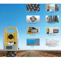 Quality China Manufacturer's Best Reflector Total Station ZTS-320 for sale for sale