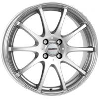 China 15 Alloy Wheel on sale