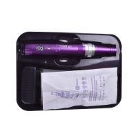 Buy X5 Dr pen Wireless Professional Microneedling Pen with Digital Speed display For at wholesale prices