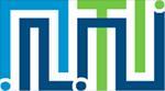 China BeiLi Chemicals (Zhangjiagang) Co., Ltd. logo
