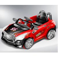 Quality RC Ride on Car Remote Control Vehicles (821) for sale