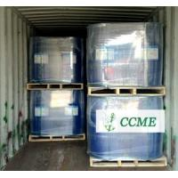 China AFFF 3% and 6% Aqueous Film-forming Foam Extinguishing Agent on sale