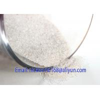Quality Bulking Cycle Steroids White powder ,  Oxandrolone Anavar Safe Fat Loss Hormone for sale
