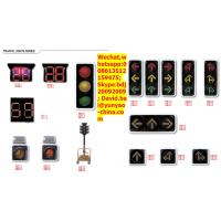 Quality Traffic lighting system for sale