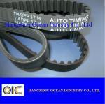 Quality Auto V Belt , Power Transmission Belts , type AV10 , AV13 , AV15 , AV17 , AV20 , 2AV10 , 2AV13 , 2AV15 for sale