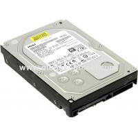Quality HGST 3.5'' HMS5C4040BLE640 Barracuda ES 4TB monitoring hard disk 4T NAS HDD for sale