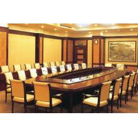 China Modern B51-03 desk chairs conference tables on sale