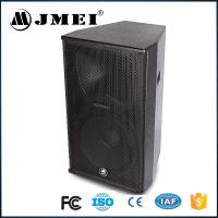 Quality CE 3C 12 2 Way Full Range Speaker for Pro Stage Sound Systems for sale