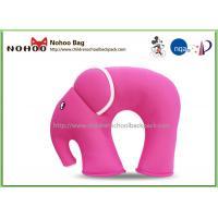 Pink Elephant Properties Ltd