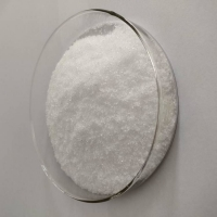 Quality China Northwest Factory Manufacturer Guanidine Hydrochloride Cas 50-01-1 For stock delivery for sale