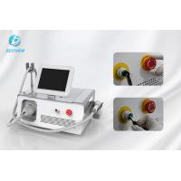 Quality Professional Diode Laser Hair Removal Machine With Cooling No Side Effect for sale