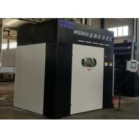 Buy cheap Seal Teflon Dip Spin Coating Machine Manual Loading ≤15cm Workpiece Length from wholesalers